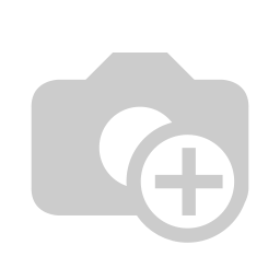 4WD wheel step