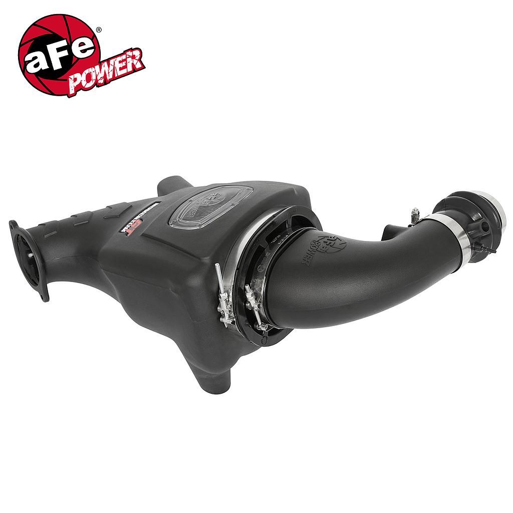 afe filter kit Nissan VTC 03-16