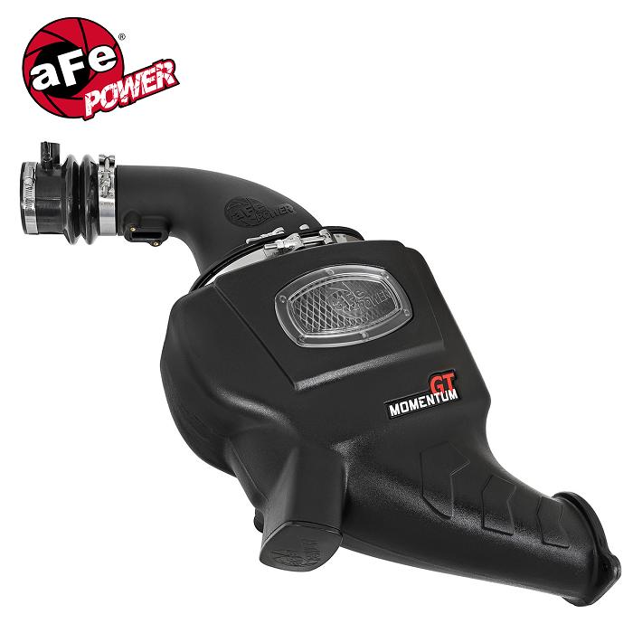 afe filter kit Nissan VTC 17-19