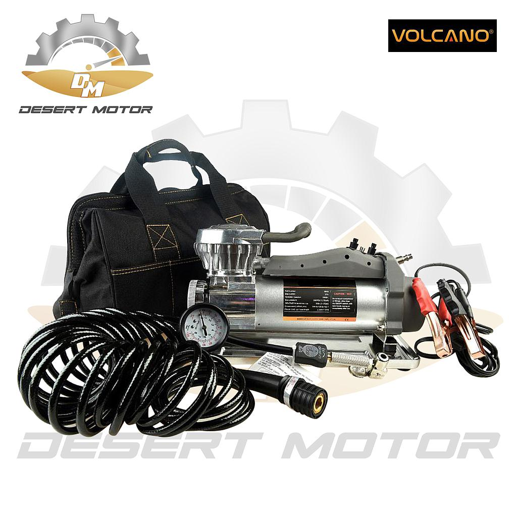 air compressor 200PSI