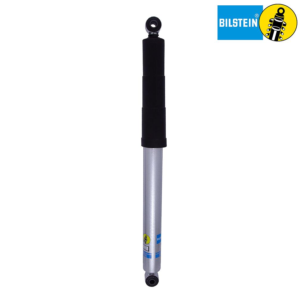 Bilstein Shocks R Nissan Y61/Y60