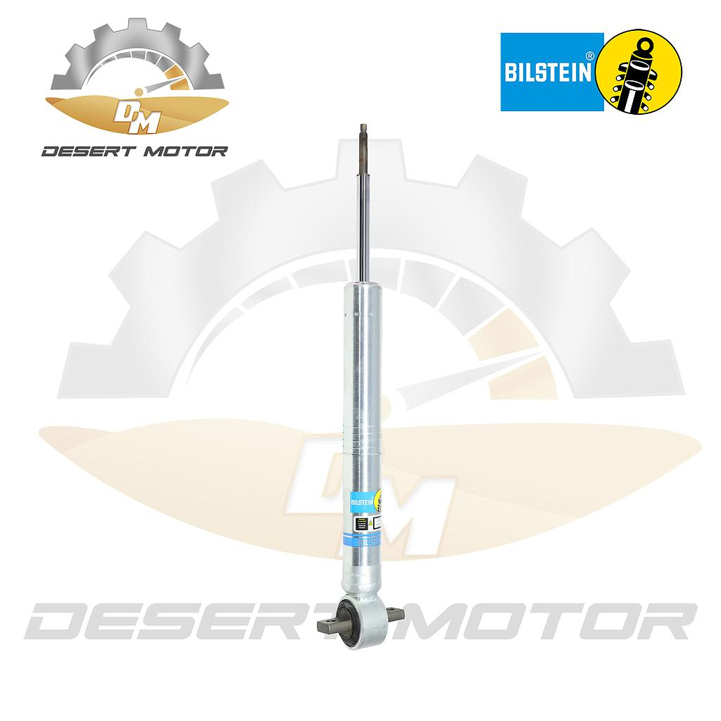 Bilstein Shocks F Tundra