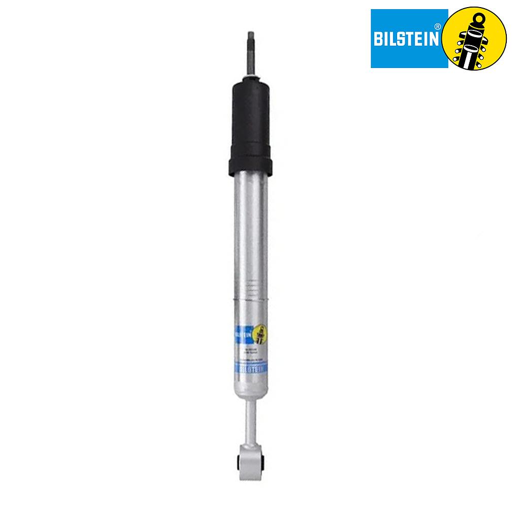 Bilstein Shocks F Nissan Y61/Y60