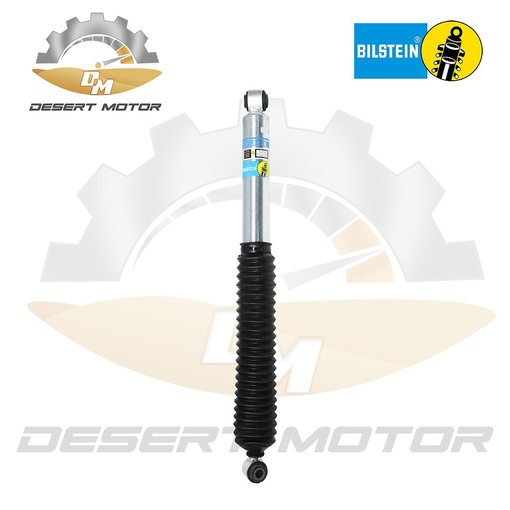 Bilstein Shocks R Tundra