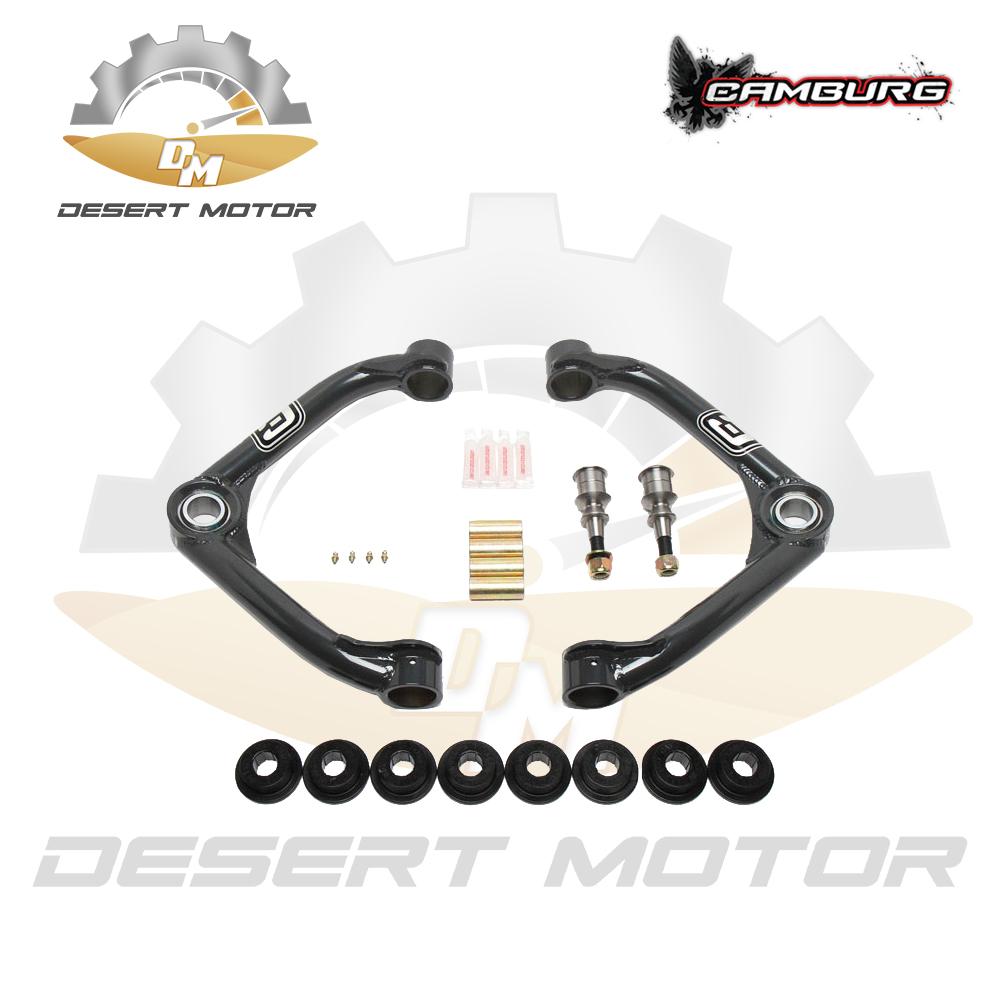 Camburg upper Arms GMC HD 11-19