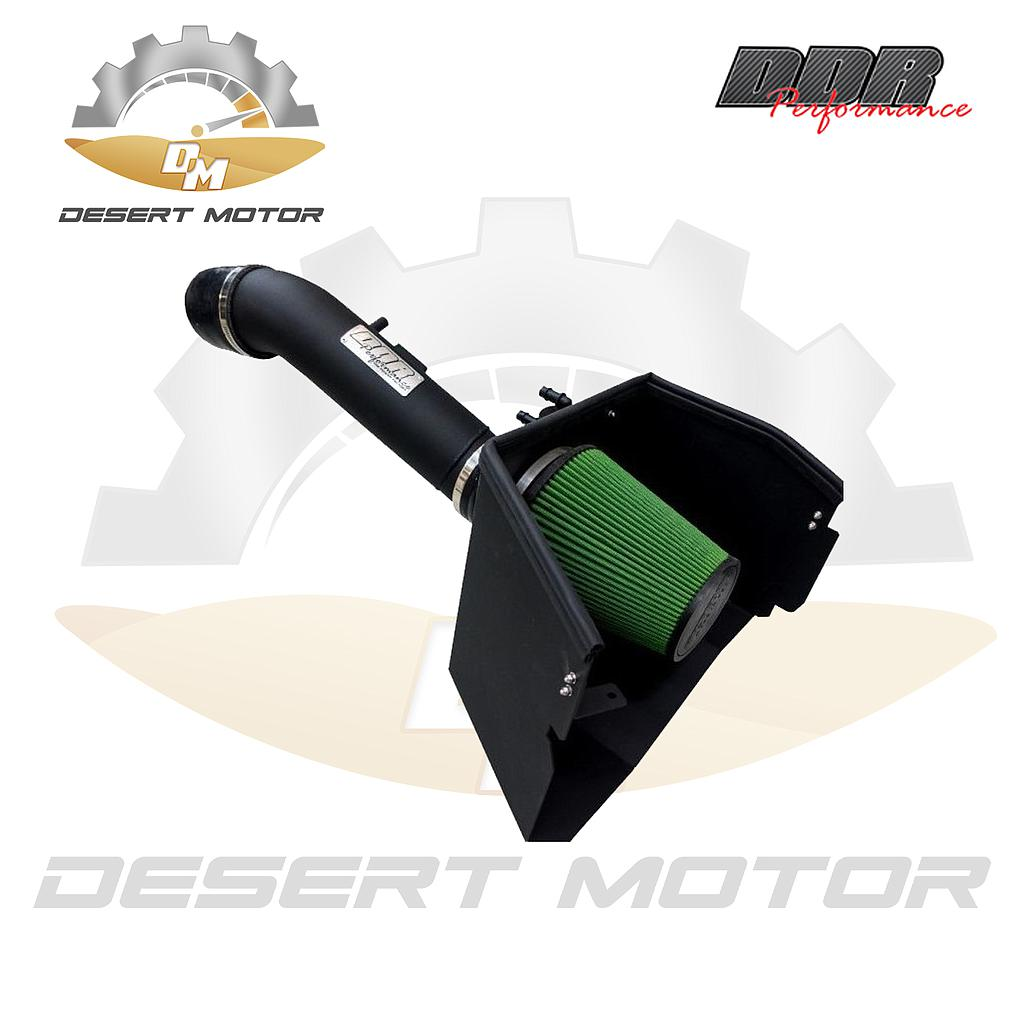 DDR Filter Kit Nissan VTC