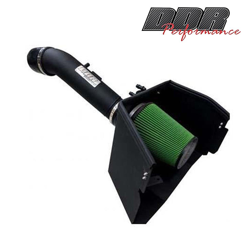 DDR Filter Kit Nissan VTC AL 16-