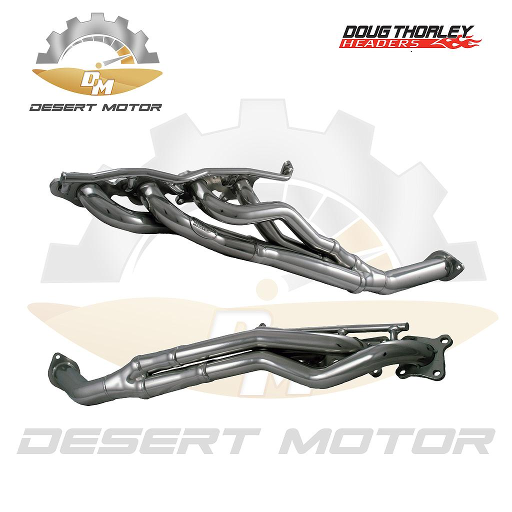 Doug thorly Headers Toyota 5.7 08-11, 18-19