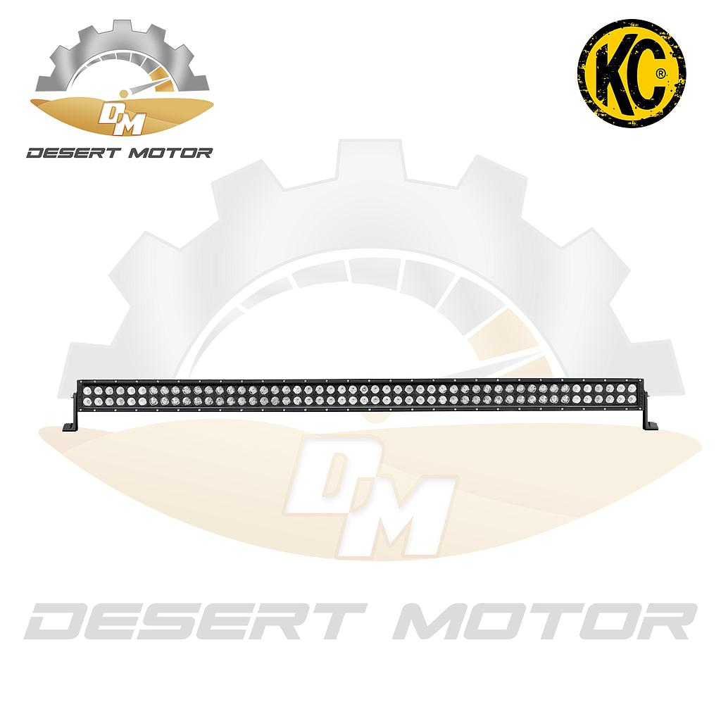 "KC light C 50"" combo 300W"