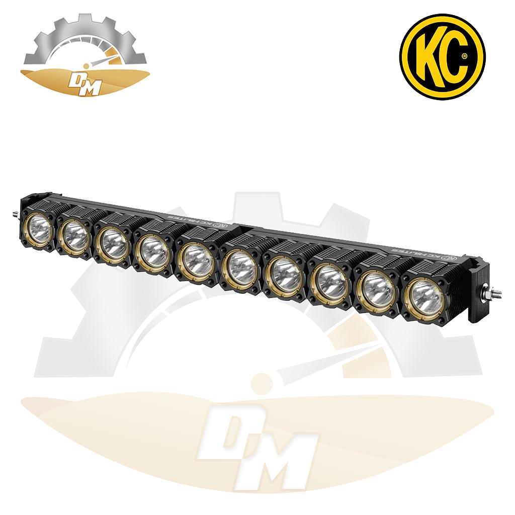 """KC light combo 10Pcs 20"""" 100W"""
