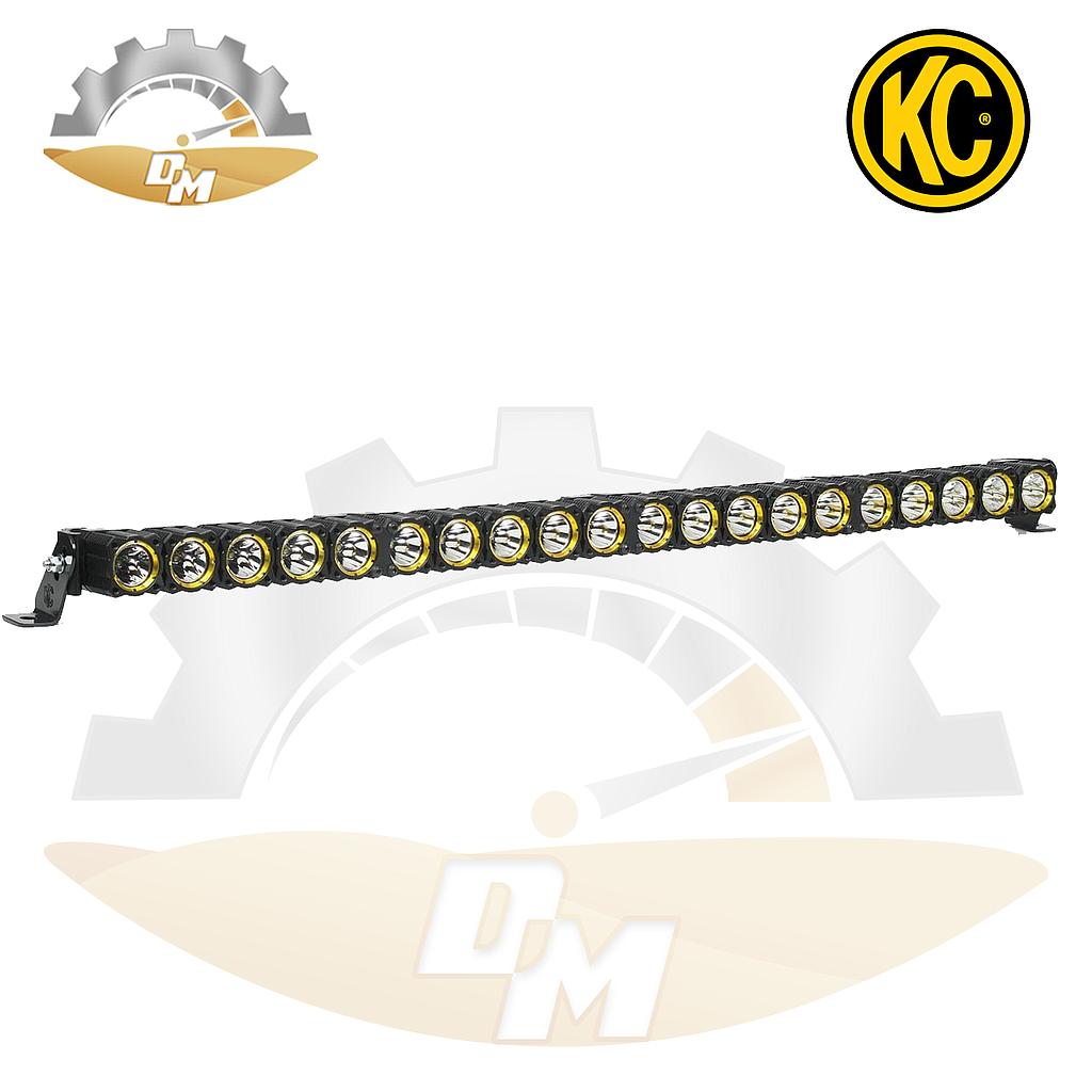 """KC light combo 20Pcs 40"""" 200W"""