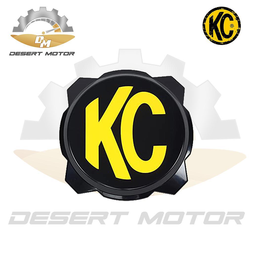 KC light PR06 cover