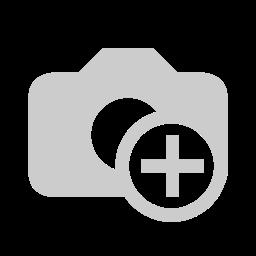 King shocks 2.5 F Toyota LC200 3.16.650 Gold