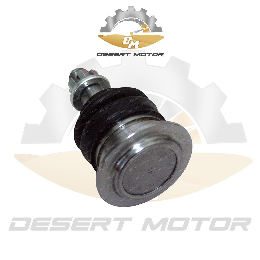 Lower Ball Joint LC100
