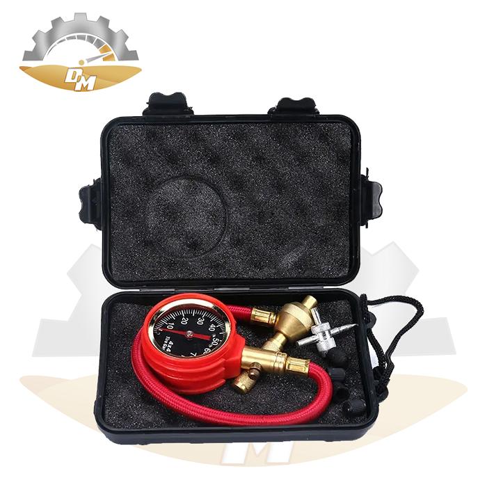 tire gauge 3in1