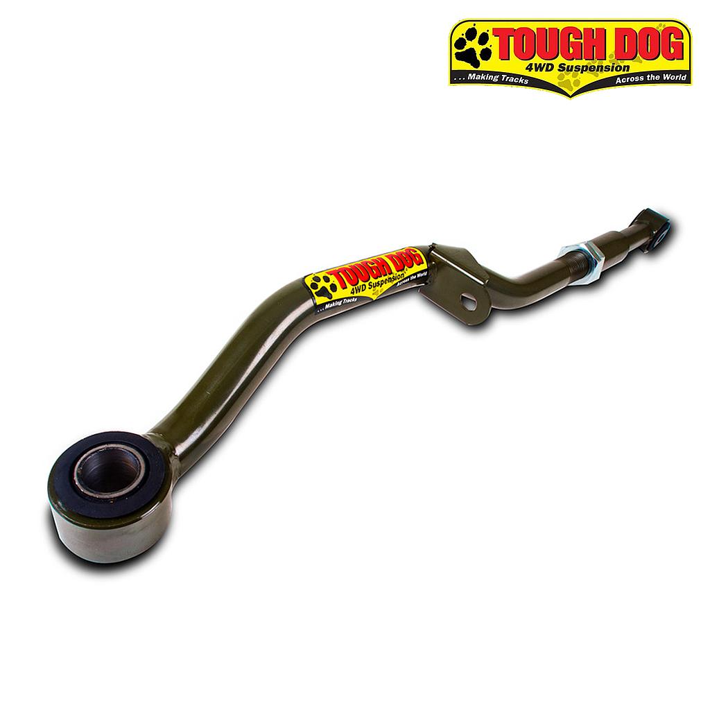 Tough dog Penhard Nissan Y61 F