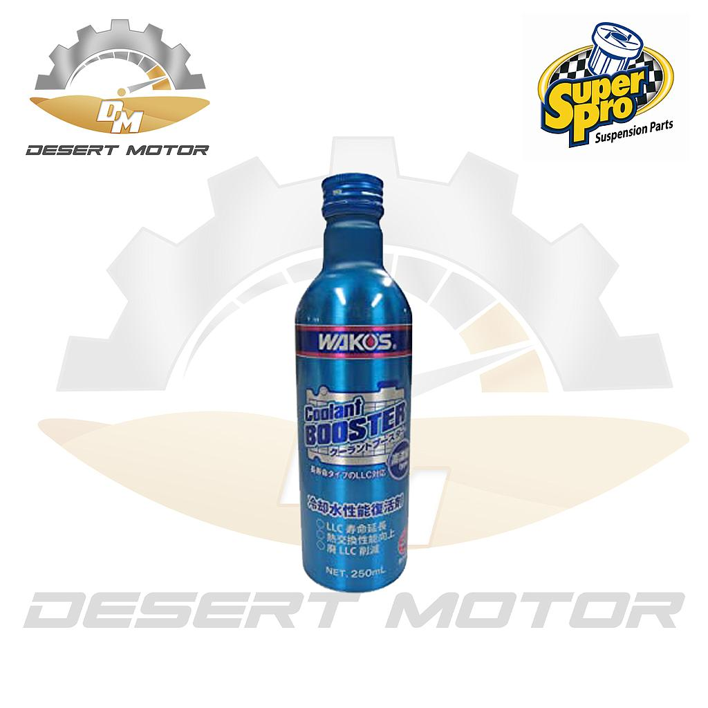 WAKO Coolant booster 250ML