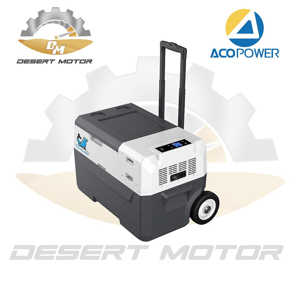 ACOpower Fridge 30L