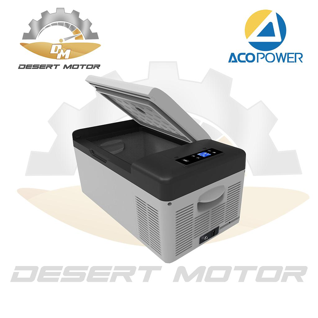 ACOpower Fridge 15L