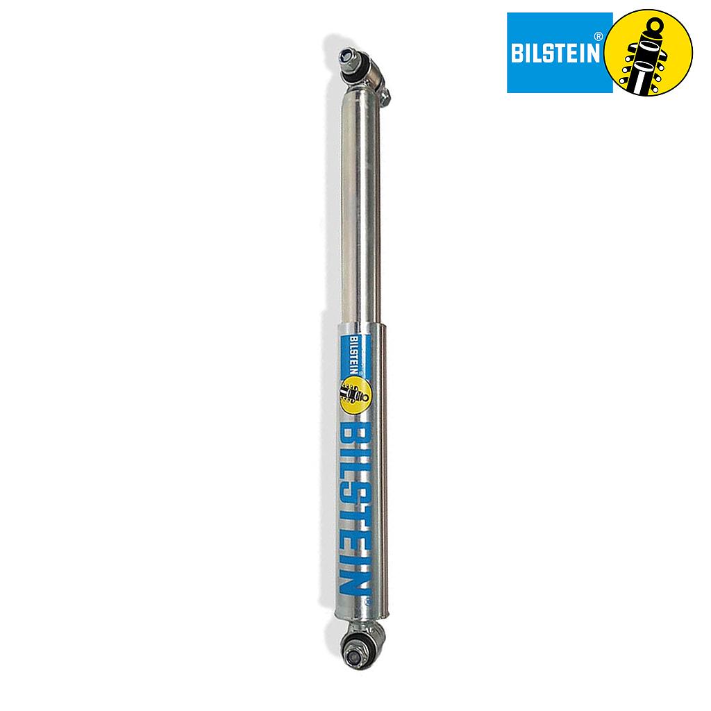 Bilstein steering Nissan Y61/Y60