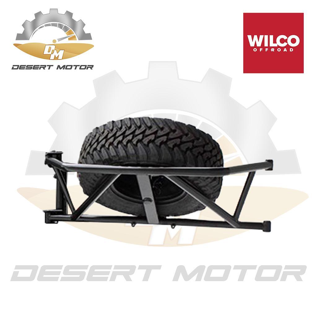 WILCO tire gate GM