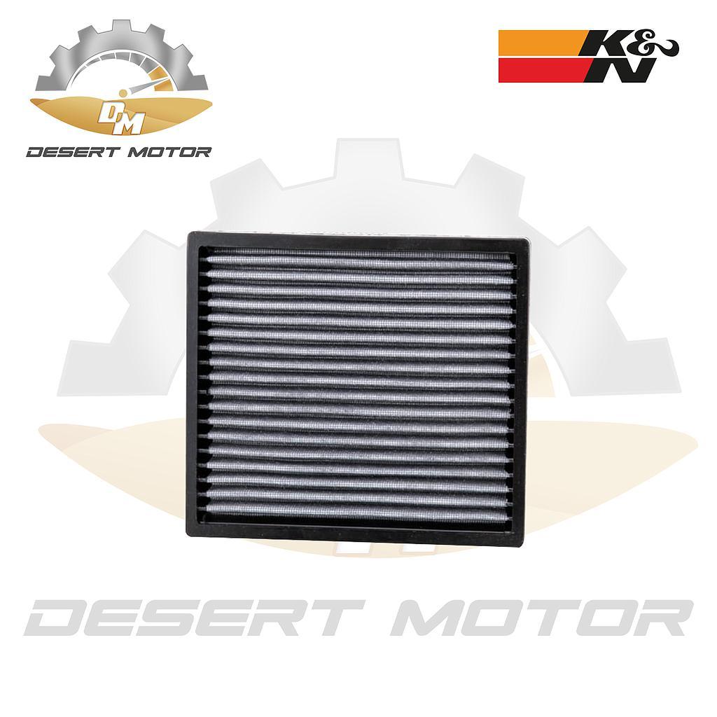 k&n Air Filter LC200