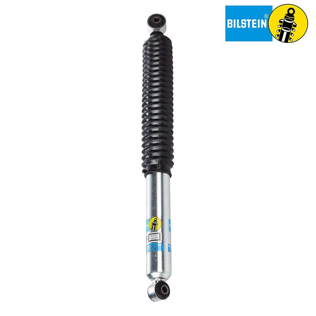 new Bilstein Shocks R GMC Sierra 19+ Raised AT4