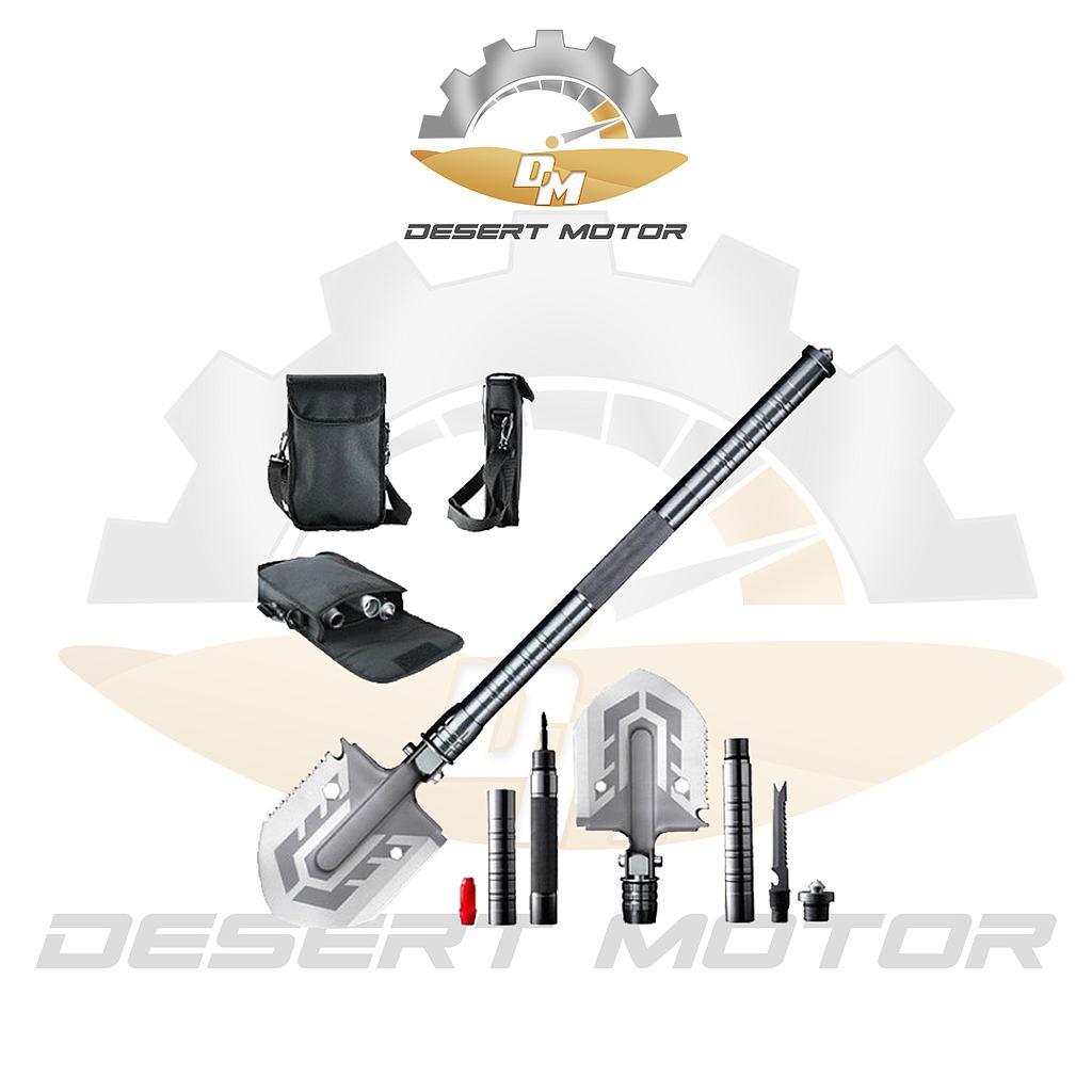 Unity Shovel Multifunctional