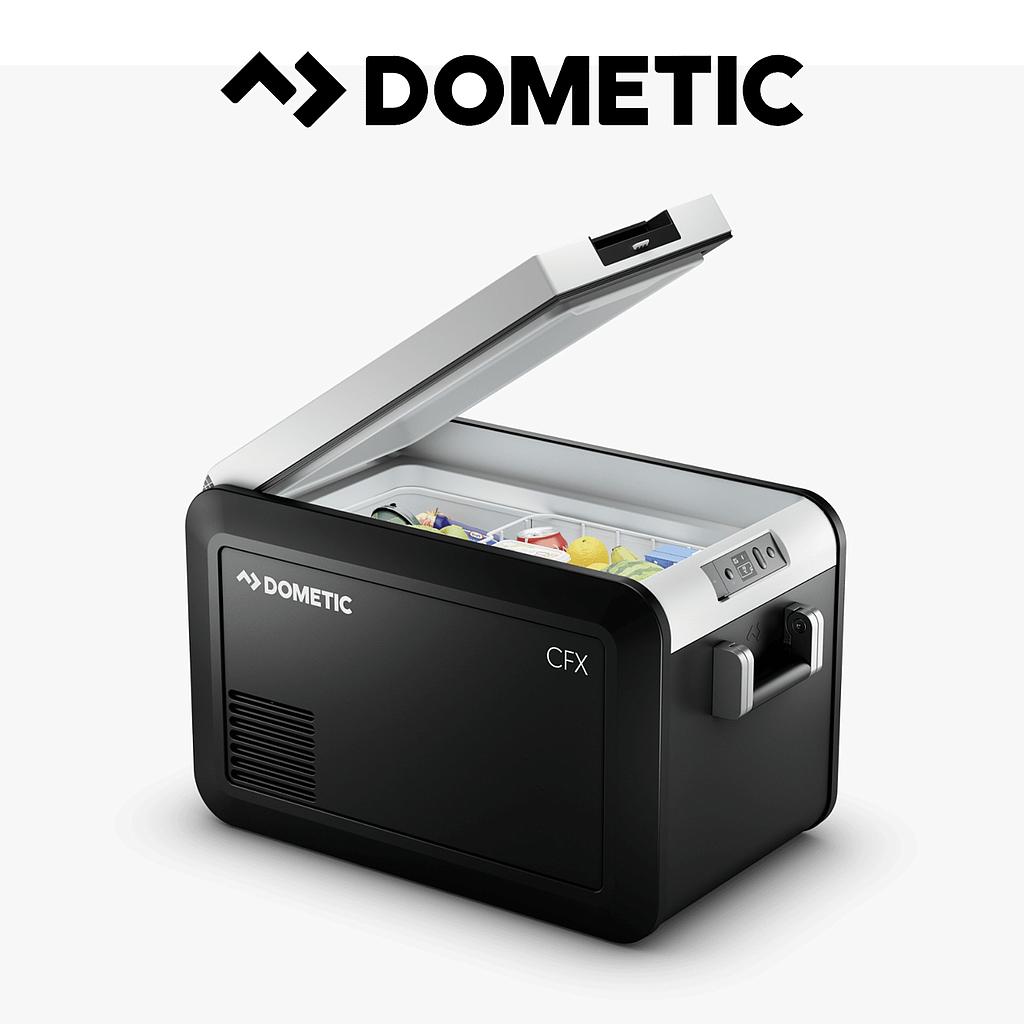 Dometic Fridge CFX3 35