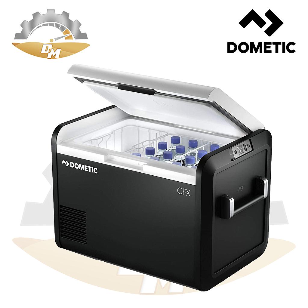 Dometic Fridge CFX3 55 Ice maker