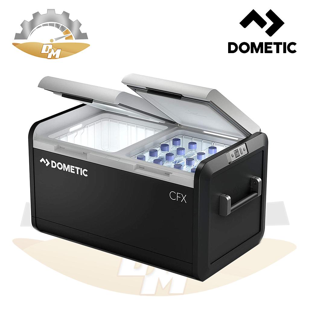 Dometic Fridge CFX3 75