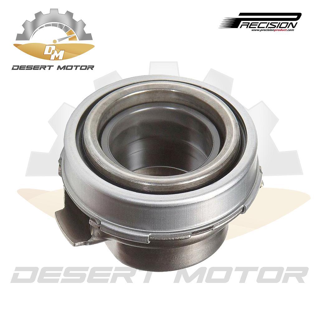 Precision bearing Nissan VTC