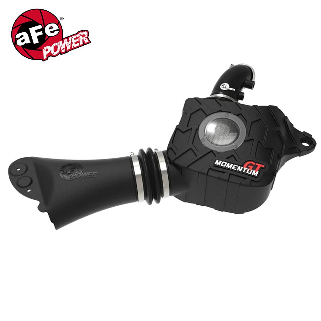 Afe Filter Suzuki Jimny 19+