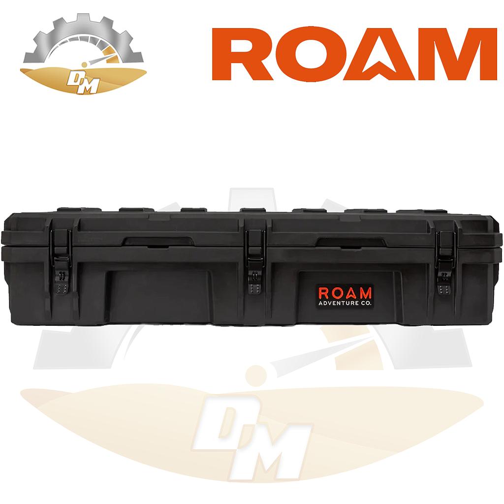 Roam Rugged case 95L Black